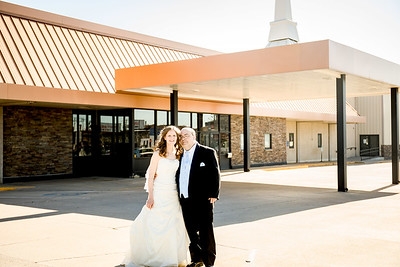 00457-©ADHPhotography2019--LUKEANNATAYLOR--WEDDING--JUNE29