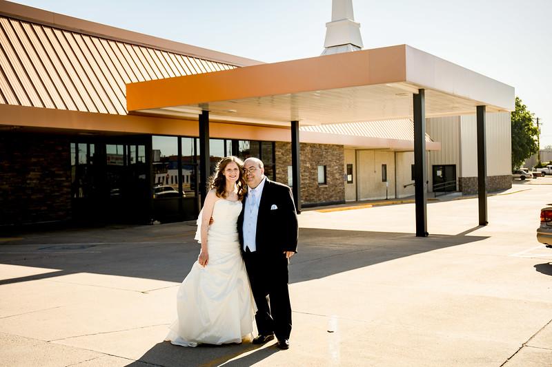 00461-©ADHPhotography2019--LUKEANNATAYLOR--WEDDING--JUNE29