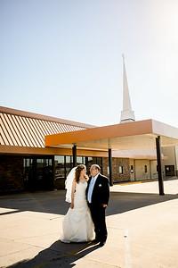 00477-©ADHPhotography2019--LUKEANNATAYLOR--WEDDING--JUNE29