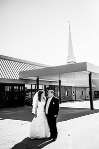 00474-©ADHPhotography2019--LUKEANNATAYLOR--WEDDING--JUNE29