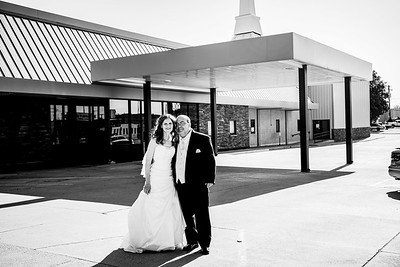 00460-©ADHPhotography2019--LUKEANNATAYLOR--WEDDING--JUNE29