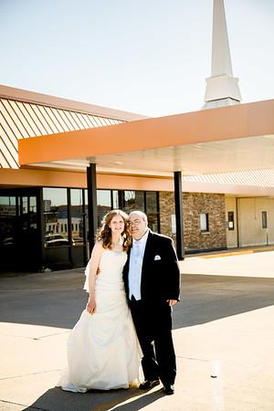 00469-©ADHPhotography2019--LUKEANNATAYLOR--WEDDING--JUNE29