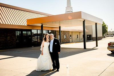 00463-©ADHPhotography2019--LUKEANNATAYLOR--WEDDING--JUNE29
