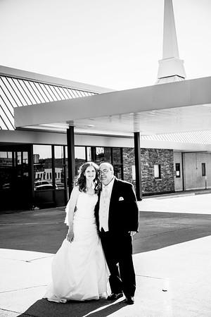 00470-©ADHPhotography2019--LUKEANNATAYLOR--WEDDING--JUNE29