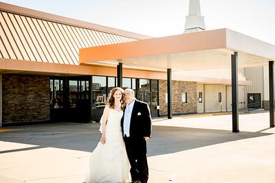 00455-©ADHPhotography2019--LUKEANNATAYLOR--WEDDING--JUNE29