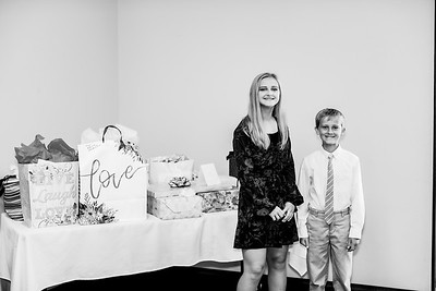 02478-©ADHPhotography2019--LUKEANNATAYLOR--WEDDING--JUNE29
