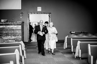 02110-©ADHPhotography2019--LUKEANNATAYLOR--WEDDING--JUNE29