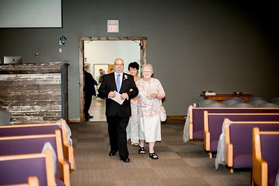 02109-©ADHPhotography2019--LUKEANNATAYLOR--WEDDING--JUNE29