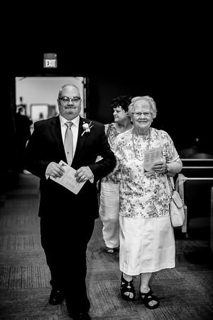02114-©ADHPhotography2019--LUKEANNATAYLOR--WEDDING--JUNE29