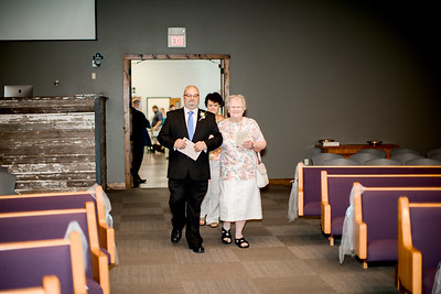 02111-©ADHPhotography2019--LUKEANNATAYLOR--WEDDING--JUNE29