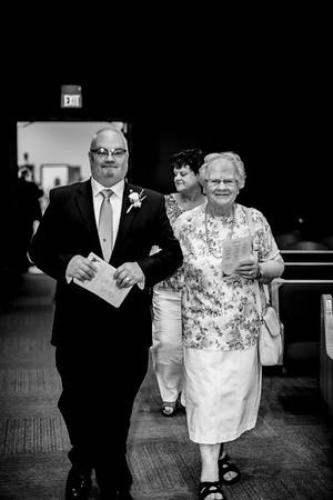02116-©ADHPhotography2019--LUKEANNATAYLOR--WEDDING--JUNE29