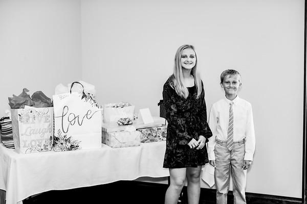02476-©ADHPhotography2019--LUKEANNATAYLOR--WEDDING--JUNE29