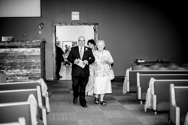 02112-©ADHPhotography2019--LUKEANNATAYLOR--WEDDING--JUNE29