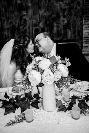 04304-©ADHPhotography2019--LUKEANNATAYLOR--WEDDING--JUNE29