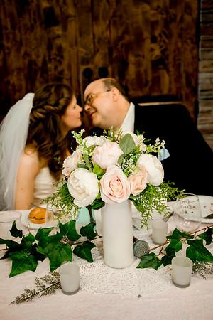 04303-©ADHPhotography2019--LUKEANNATAYLOR--WEDDING--JUNE29