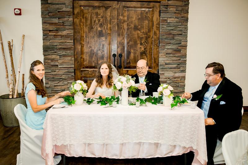04293-©ADHPhotography2019--LUKEANNATAYLOR--WEDDING--JUNE29