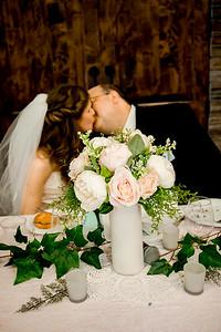 04307-©ADHPhotography2019--LUKEANNATAYLOR--WEDDING--JUNE29