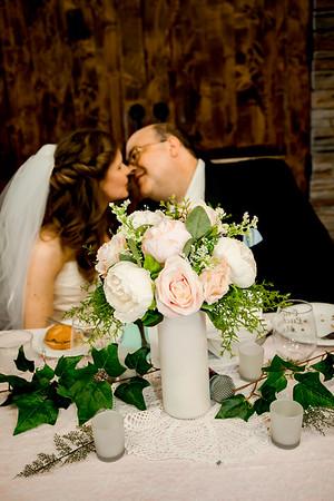 04305-©ADHPhotography2019--LUKEANNATAYLOR--WEDDING--JUNE29