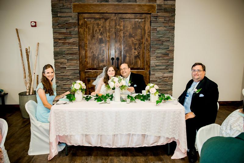 04295-©ADHPhotography2019--LUKEANNATAYLOR--WEDDING--JUNE29