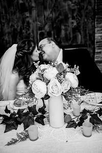 04306-©ADHPhotography2019--LUKEANNATAYLOR--WEDDING--JUNE29