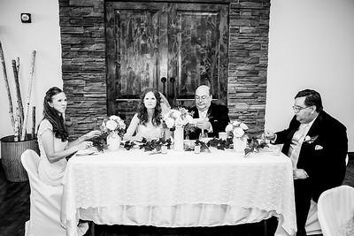 04292-©ADHPhotography2019--LUKEANNATAYLOR--WEDDING--JUNE29