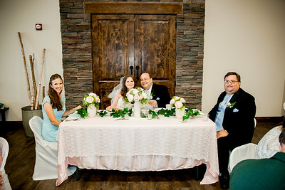04297-©ADHPhotography2019--LUKEANNATAYLOR--WEDDING--JUNE29