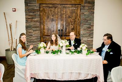 04289-©ADHPhotography2019--LUKEANNATAYLOR--WEDDING--JUNE29