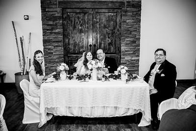 04300-©ADHPhotography2019--LUKEANNATAYLOR--WEDDING--JUNE29