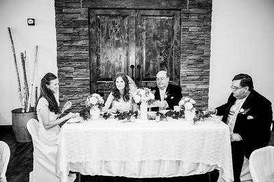 04288-©ADHPhotography2019--LUKEANNATAYLOR--WEDDING--JUNE29