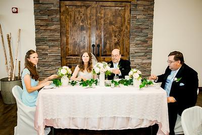 04291-©ADHPhotography2019--LUKEANNATAYLOR--WEDDING--JUNE29