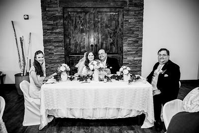 04302-©ADHPhotography2019--LUKEANNATAYLOR--WEDDING--JUNE29