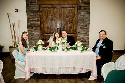 04301-©ADHPhotography2019--LUKEANNATAYLOR--WEDDING--JUNE29