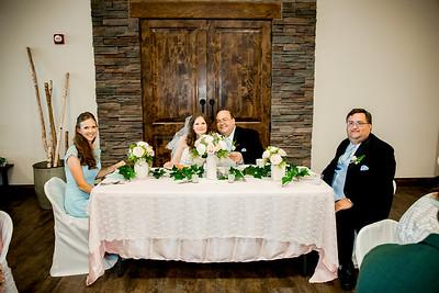 04299-©ADHPhotography2019--LUKEANNATAYLOR--WEDDING--JUNE29