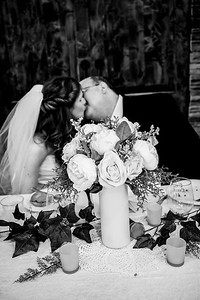 04308-©ADHPhotography2019--LUKEANNATAYLOR--WEDDING--JUNE29