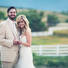 Volkmann_Wedding_23Aug2013_76_02