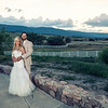 Volkmann_Wedding_23Aug2013_77