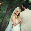 Volkmann_Wedding_23Aug2013_72