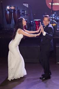 the dance-15