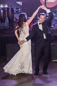 the dance-18