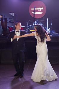 the dance-21