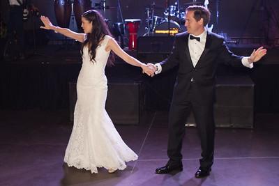 the dance-12