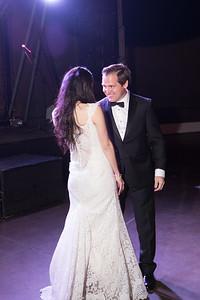 the dance-33