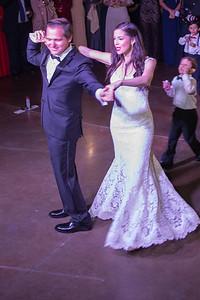 the dance-37