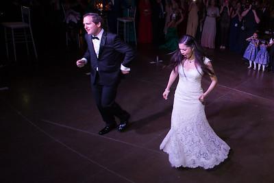 the dance-39