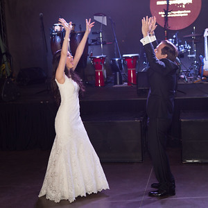 the dance-24