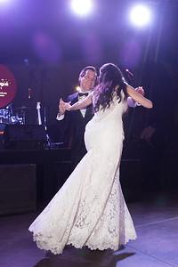 the dance-40