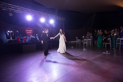 the dance-34