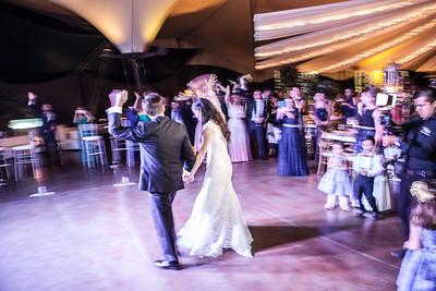 the dance-1