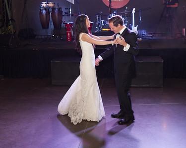 the dance-4