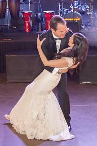 the dance-27